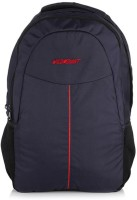 View Wildmount 16 inch Laptop Backpack(Blue) Laptop Accessories Price Online(Wildmount)