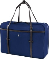 Victorinox 17 inch Laptop Tote Bag(Blue)