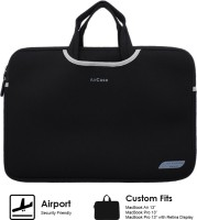 HP, Dell & More - Laptop Bags