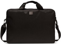 Acme Made 15 inch Laptop Tote Bag(Black)