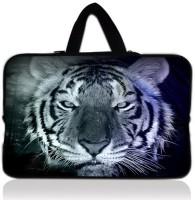 View Huado 15 inch Sleeve/Slip Case(Black) Laptop Accessories Price Online(Huado)