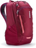 Thule 15 inch Laptop Backpack(Pink)