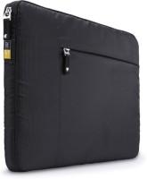 View Case Logic 15 inch Sleeve/Slip Case(Black) Laptop Accessories Price Online(Case Logic)