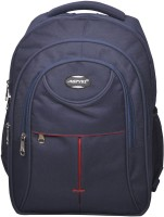 View Spyki 16 inch Laptop Backpack(Blue) Laptop Accessories Price Online(Spyki)