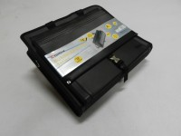 View Comix 14 inch Laptop Tote Bag(Black) Laptop Accessories Price Online(Comix)