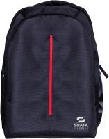 View SData Plus Plus 15.6 inch Laptop Backpack(Black) Laptop Accessories Price Online(SData Plus Plus)