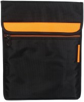 Saco 13 inch Sleeve/Slip Case(Orange)