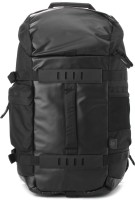 HP 15.6 inch Laptop Backpack(Black, Grey)