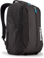 View Thule 15 inch Laptop Backpack(Black) Laptop Accessories Price Online(Thule)