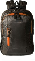 View Creative India Exports 15 inch Laptop Backpack(Brown) Laptop Accessories Price Online(Creative India Exports)
