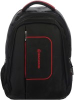 View biaowang 15 inch Laptop Backpack(Black) Laptop Accessories Price Online(BIAOWANG)