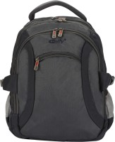 View Comfy 16 inch Laptop Backpack(Grey) Laptop Accessories Price Online(Comfy)