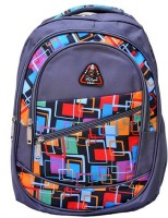 View Raj 15.6 inch Laptop Backpack(Multicolor) Laptop Accessories Price Online(Raj)