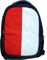 View Tanishka Exports 13 inch, 14 inch, 15 inch Laptop Backpack(Multicolor) Laptop Accessories Price Online(Tanishka Exports)