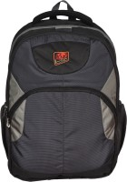 View TLC 15 inch Laptop Backpack(Grey) Laptop Accessories Price Online(TLC)