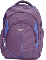View Goodluck 12 inch Laptop Backpack(Multicolor) Laptop Accessories Price Online(Goodluck)