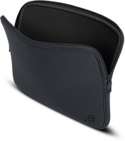 View Be.ez 13 inch Sleeve/Slip Case(Multicolor) Laptop Accessories Price Online(Be.ez)