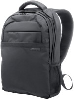 Samsung 15 inch Laptop Backpack(Black)