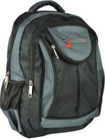 Jodiac 15 inch Laptop Backpack(Green)