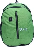 View Seedling 15 inch Laptop Backpack(Green) Laptop Accessories Price Online(Seedling)