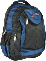 Jodiac 15 inch Laptop Backpack(Blue)