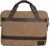 Viari 13 inch Sleeve/Slip Case(Khaki)