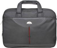 View Kara Laptop Messenger Bag(Black) Laptop Accessories Price Online(Kara)