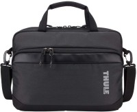 https://rukminim1.flixcart.com/image/200/200/laptop-bag/z/k/c/tsae-2113gray-thule-laptop-bag-subterra-original-imae27pz5gxv8xh8.jpeg?q=90