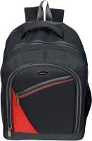 View Lapaya-Mody 17 inch Laptop Backpack(Black) Laptop Accessories Price Online(Lapaya-Mody)