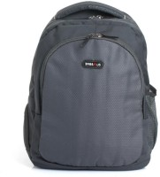 Bags R Us 16 inch Laptop Backpack(Grey)