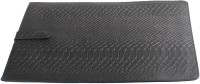 View AzraJamil 11 inch Sleeve/Slip Case(Black) Laptop Accessories Price Online(AzraJamil)
