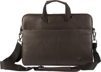 https://rukminim1.flixcart.com/image/200/200/laptop-bag/z/t/v/9br13-relist-neopack-sleeve-slip-case-for-all-13-3-inch-apple-original-imaeznf9vkwyu4xj.jpeg?q=90