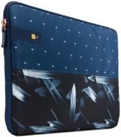 View Caselogic 15.6 inch Laptop Case(Blue) Laptop Accessories Price Online(Caselogic)