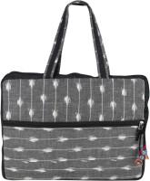 View Aditi Trends 14 inch Laptop Messenger Bag(Multicolor) Laptop Accessories Price Online(Aditi Trends)