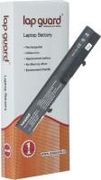 Lapguard HP 572186-001 6 Cell Laptop Battery