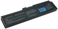View Clublaptop Toshiba Portege M825 6 Cell Laptop Battery  Price Online