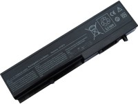 View Scomp Dell 1435 6 Cell Laptop Battery Laptop Accessories Price Online(Scomp)