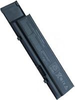 Lapguard Dell Vostro 3500 Compatible Black 6 Cell Laptop Battery