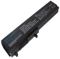 Techmatrix DV3000 6 Cell Laptop Battery