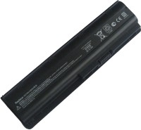 View ARB HP 593553-001 6 Cell Laptop Battery Laptop Accessories Price Online(ARB)