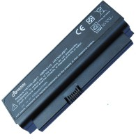 View Racemos NK573AA 6 Cell Laptop Battery Laptop Accessories Price Online(Racemos)