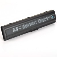 View Clublaptop HP Pavilion DV6100 Series 6 Cell Laptop Battery  Price Online