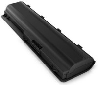 HP Compaq Presario CQ62-100 Series 6 Cell Laptop Battery