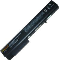 Lapguard HP Business Notebook HSTNN-CB30 6 Cell Laptop Battery