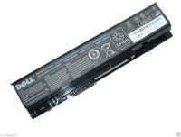 Dell 1535 6 Cell Laptop Battery