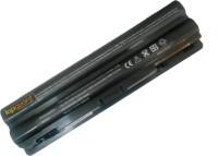 Lapguard XPS L501X 6 Cell Laptop Battery