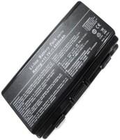 Lapguard HCL A32-T12 Compatible Black 6 Cell Laptop Battery
