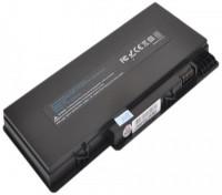 Techmatrix DM3 6 Cell Laptop Battery