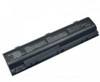 Techmatrix DM1 6 Cell Laptop Battery