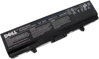 Dell DELL Inspiron 1525 /1526/ 1545 /1546/Y823G/ X284G orignal battery 6 Cell Laptop Battery